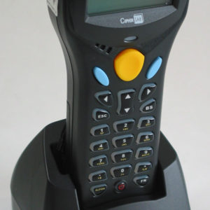 2000073.1[1]