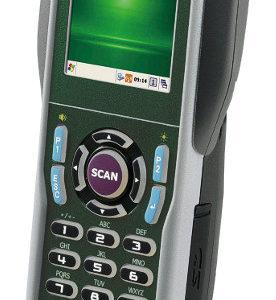 2003153[1]